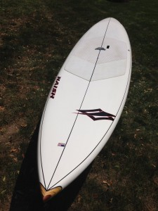 Naish Glide 12' Carbon Stand Up Pittsburgh