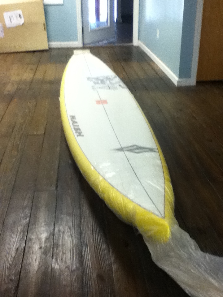 Naish Stand Up Paddleboard Sale