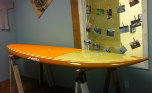 Stand Up Pittsburgh Riviera select 11'6 stand up paddle board